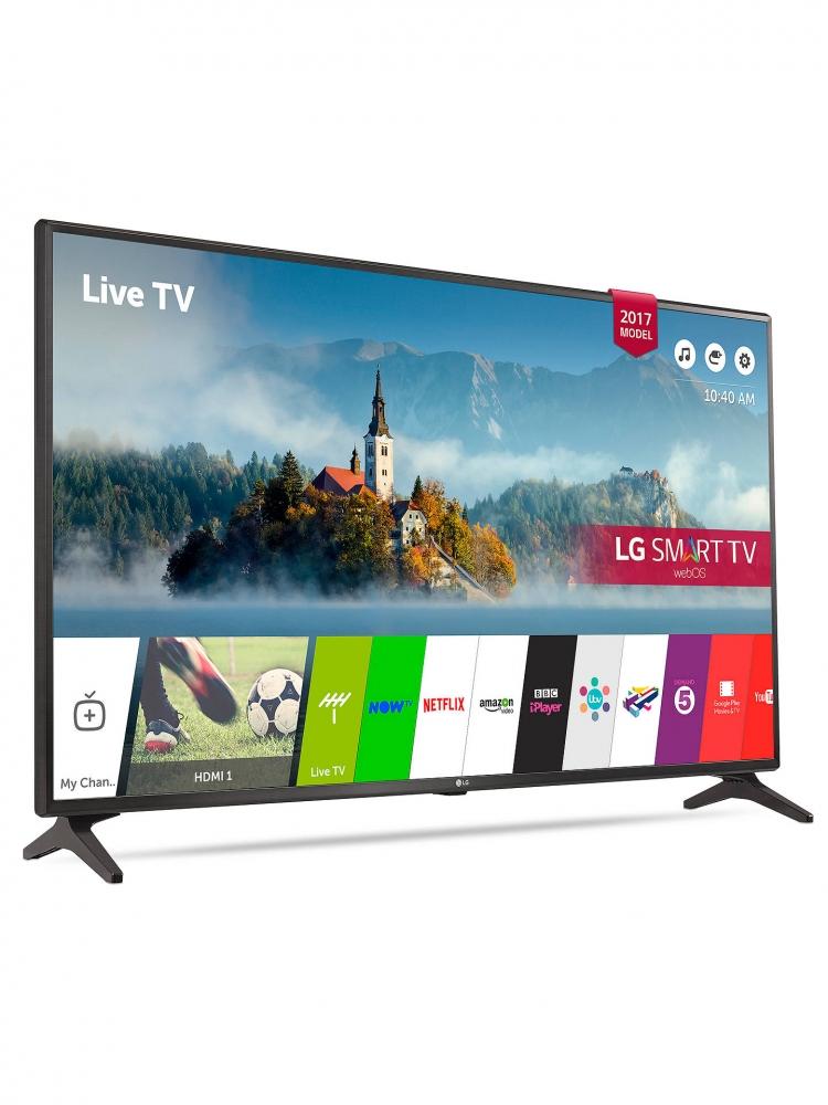 super tanie tv